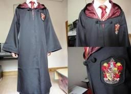 Capa Harry Potter Super Promoção