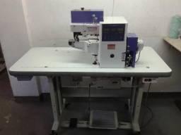 Máquina virar corte Lanmax Lm 998