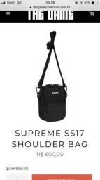 Bag supreme original