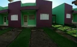 Alugo casa no jardim gramado