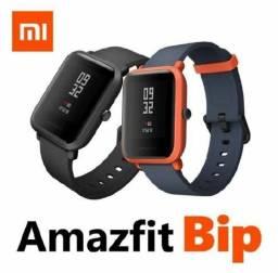 Amazfit Bip