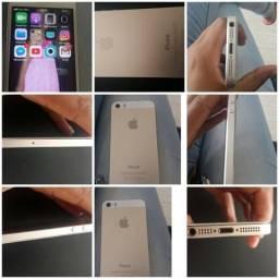 3929c074ad9 vendo iphone
