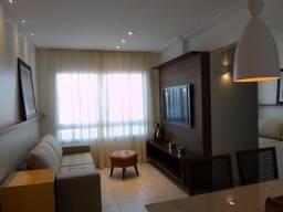 Qs 106 Residencial Sagres -Apartamentos de 3 Quartos Suite - Taxas Grátis ITBI e Registro