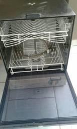 Vendo maquina de lavar louça