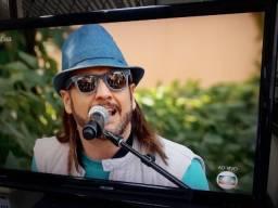 Tv toshiba 42 full hd digital
