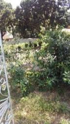 Casa em Maruipe (Tabuazeiro)