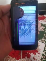 Aparelho Motorola