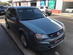 Vw - Volkswagen Golf - 2009