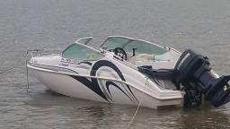 Todos os tipos de barcos e lanchas - 2018