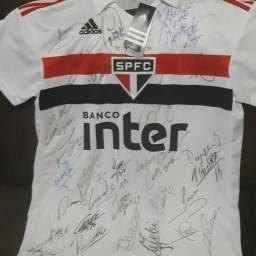 13f8e0905edc4 Camisas e camisetas Masculinas em São Paulo - Página 28 | OLX