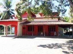 Casa em São Domingos do Maranhão/MA