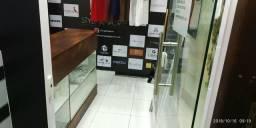 Alugo Sala Comercial Com Tudo Dentro No Centro de Candeias