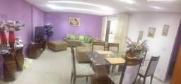 Apartamento à venda com 3 dormitórios em Barreiro, Belo horizonte cod:2570
