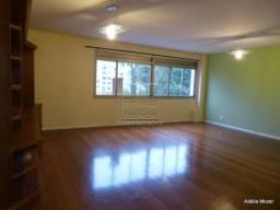 Apartamento à venda com 3 dormitórios em Centro, Petrópolis cod:2400