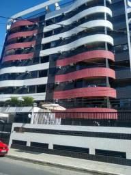 Lindo Apartamento no melhor da Ponta Verde
