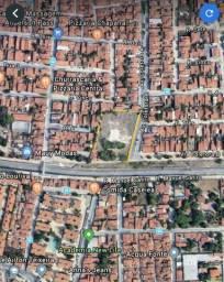 Terreno no mondubim - área de 8.500 m2