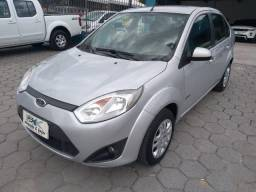 Ford Fiesta Sed Class Motor 1.6 Completa - 2011