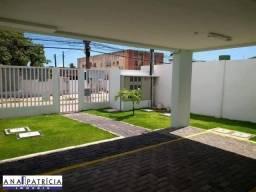 Prive Residencial Pau amarelo/Paulista