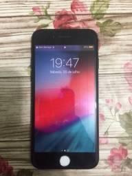 IPhone 7 128gb- ler descrição