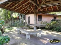Chácara à venda em Campestre do menino deus, Santa maria cod:17533