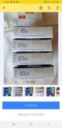 Niquitin tratamento parar de fumar