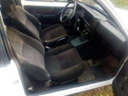 Chevette DL 92 - 1992