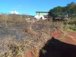 Vendo está área industrial de 3.377, 68 mil m² município de Cachoeiro de Itapemirim/ES