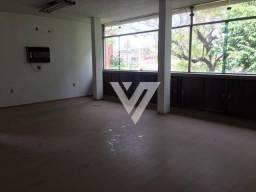 Prédio para alugar - Vila Assis - Sorocaba/SP