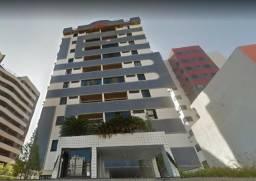 Apt. Ponta Verde,nascente,3 quartos,1 suíte + DCE,2 vagas,armários,116 m², apenas 320 mil!