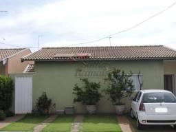 Casa de condomínio para alugar com 3 dormitórios cod:L13098