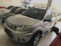 Ford Ecosport 1.6 XLT Flex 2011 - 2011