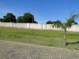 Terreno em condomínio no Central Park Morada Do Sol em Araraquara cod: 4975
