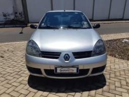 Clio Completo 2011 top - 2011