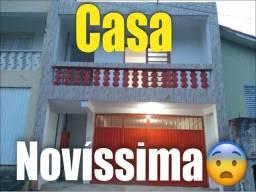 'vendo casa próximo a Guarulhos