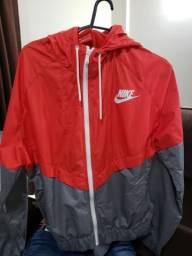 Corta Nike Feminino Original M