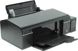 Epson L805 - Precisa de Manutenção! Leia o Anúncio
