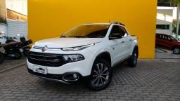 FIAT TORO 2018/2019 2.0 16V TURBO DIESEL VOLCANO 4WD AT9 - 2019