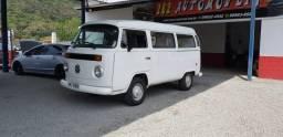 KOMBI 1.6 mpi 2006 - 2006