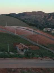 Lote em Virginópolis - Planejar 300m2
