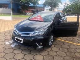 Corolla 2016 - Vende-se