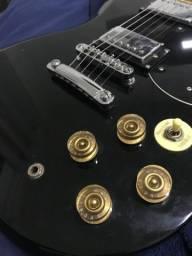 Guitarra MSG-100