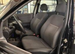 Chevrolet Classic 1.0 2015