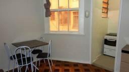 Apartamento no Flamengo 1 quarto