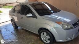 Ford Fiesta 09/10