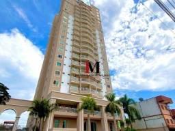 Alugamos apartamento semi mobiliado no leonardo da Vince - Disponivel a partir de julho/20