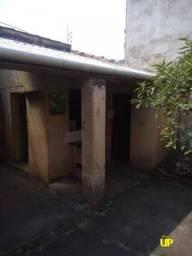 Casa com 4 dormitórios à venda, 180 m² por R$ 350.000,00 - Centro - Pelotas/RS