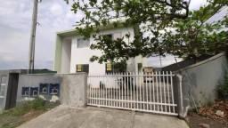 Apartamento para alugar com 2 dormitórios em Itinga, Araquari cod:07882.003