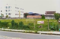 Terreno à venda em Fátima, Joinville cod:139996