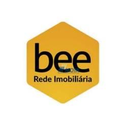 Casa com 1 dormitório para alugar, 56 m² por R$ 550,00/mês - Rebouças - Curitiba/PR