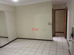 Apartamento DESOCUPADO com 3 Quartos à venda - Guará I/DF
